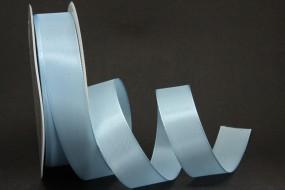 Uniband Basic hellblau 25 mm 50 m
