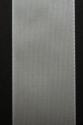 Uniband Basic creme 40 mm 50 m