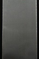 Uniband Basic creme 60 mm 50 m