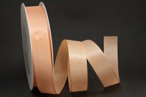 Uniband Basic lachs 25 mm 50 m
