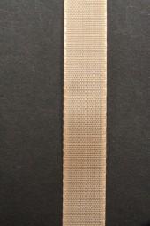 Uniband Basic lachs 15 mm 50 m
