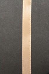 Uniband Basic lachs 8 mm 50 m