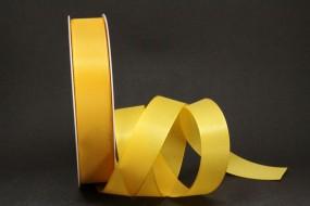 Uniband Basic gelb 25 mm 50 m