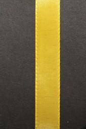 Uniband Basic gelb 15 mm 50 m