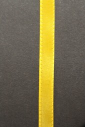 Uniband Basic gelb 8 mm 50 m