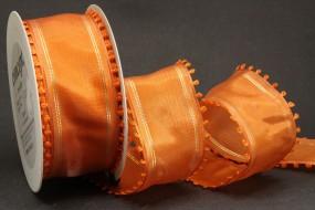 Sprint orange braun gold 40 mm 20 m