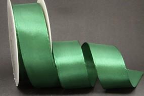 Uniband Basic grün 40 mm 50 m