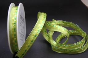 Iska grün 15 mm 20 m
