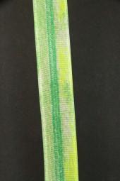 Carol grün 15 mm 20 m