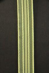 Oda hellgrün 15 mm 25 m