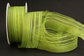 Gritt grün 40 mm 20 m