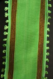 Saphis grün 40 mm 20 m