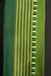 Lybien grün 40 mm 20 m