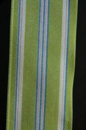 Dolores grün blau 40 mm 20 m