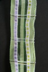 Katinka hellgrün 25 mm 15 m