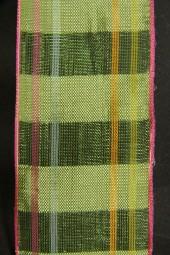 Tipsy hellgrün pink 40 mm 20 m