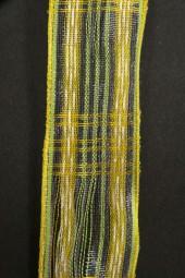 Evita gelb grün 25 mm 20 m