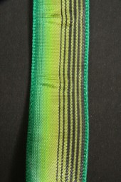 Evita grün hellgrün 25 mm 20 m