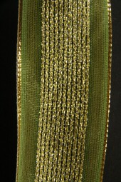 Kilo grün gold 38 mm 20 m