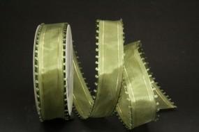Sprint grün gold 25 mm 20 m