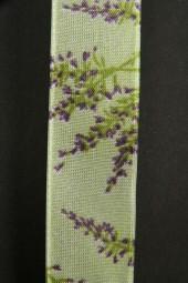Ligurien grün 25 mm 20 m
