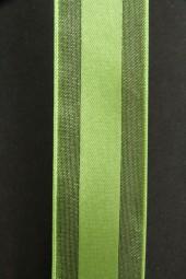 Charming hellgrün 25 mm 25 m