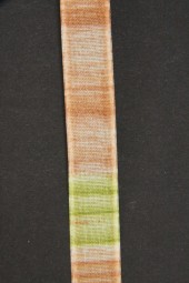 Short grün braun 15 mm 20