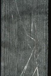 Byzanz Schlauchband hellblau 65 mm 15 m