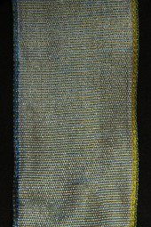 Kassandra blau 40 mm 15 m