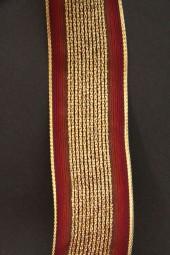 Kilo rot gold 40 mm 20 m