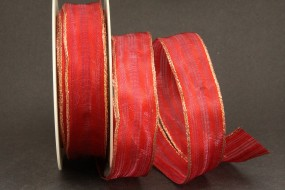 Incentive rot gold 25 mm 20 m
