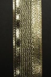 Johnson gold 40 mm 15 m