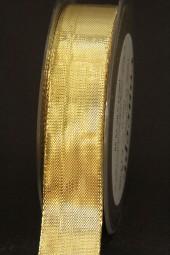 Gold 25 mm 25 m