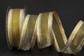 Manhattan gold 40 mm 25 m
