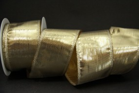 Goldlamee gold 60 mm 25 m