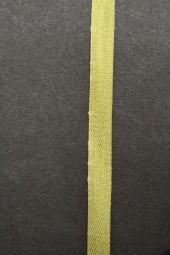 Leinen grün 8 mm 20 m
