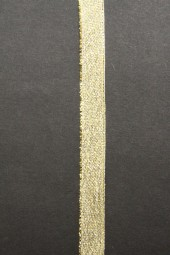 Goldlamee gold 10 mm 50 m