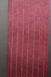 Pagina rot gold 70 mm 20 m
