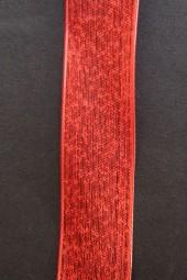 Marlboro rot 25 mm 20 m