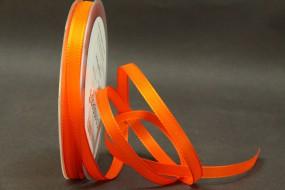 Uniband Basic orange 8 mm 50 m