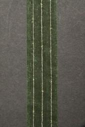Pagina dunkelgrün gold 25 mm