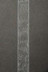 Organza 15 mm hellgrau 25 m