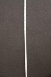 Seidenkordel creme 2 mm 100 Meter