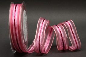 Racine pink 25 mm 25 m