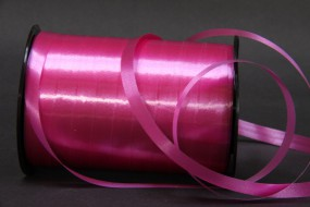 Polyband Standard pink 10 mm 250 m