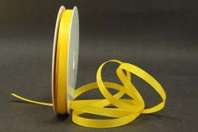 Uniband Basic gelb 10 mm 50 m